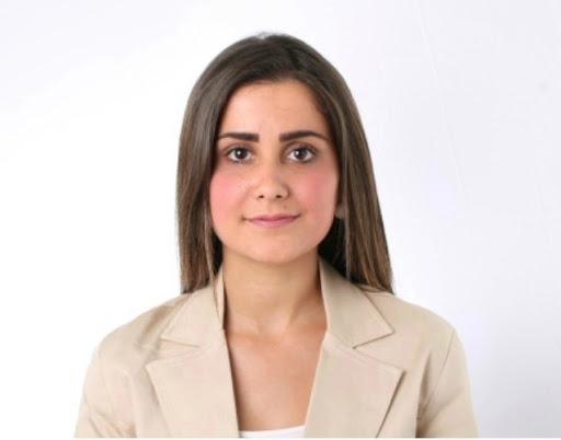 Opinión sobre Campus Training de Vanessa Marchena Navarro