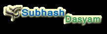 Subhash Dasyam