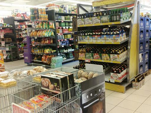 SPAR Supermarkt Arnfels, Arnfels 193, 8454 Arnfels, Österreich, Markt, state Steiermark
