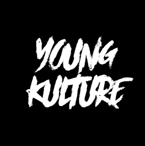 Young Kulture Profile Picture