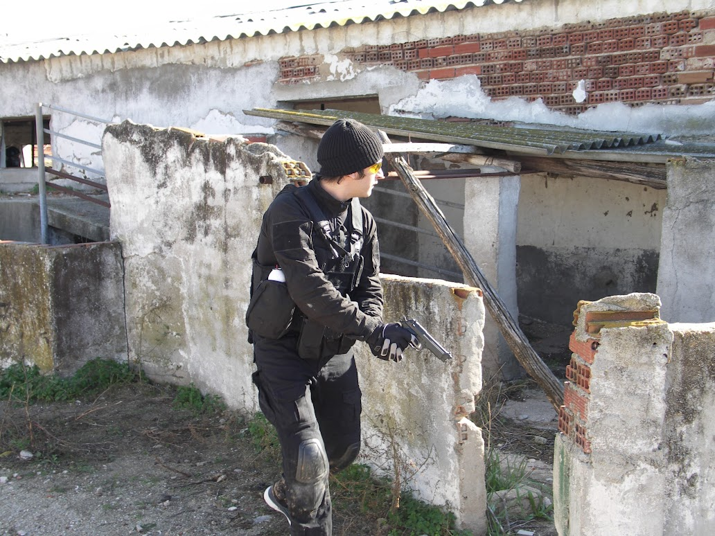 Partida 200. La Granja. 02-12-12. PICT0193