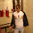 Mihai George Tanasescu avatar image