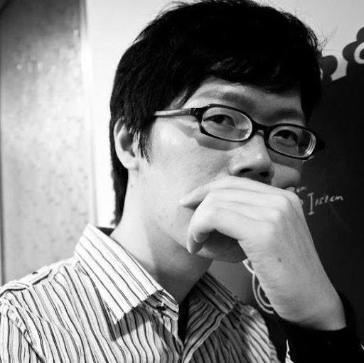 Yuren Ju