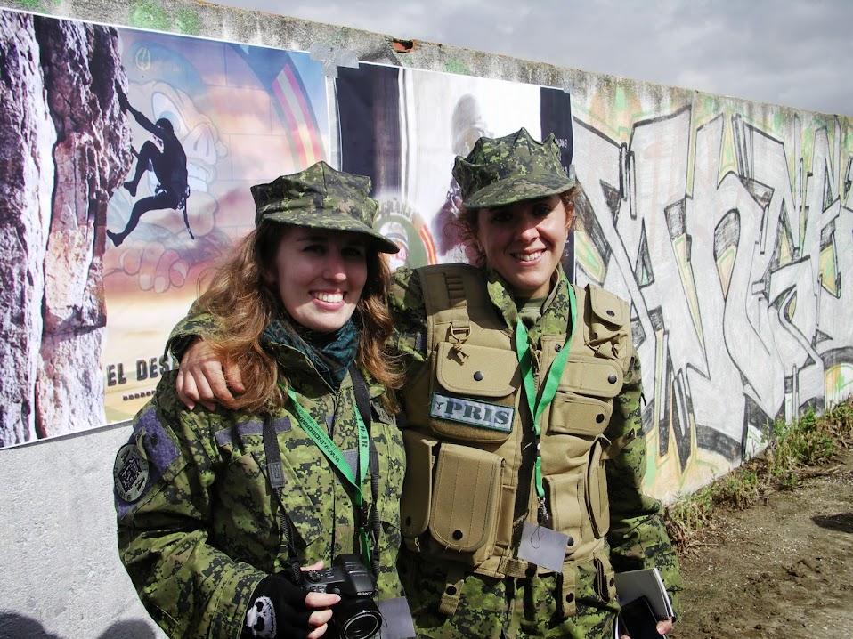 Fotos y videos de la Feria Open War 18/05/13 PICT0002