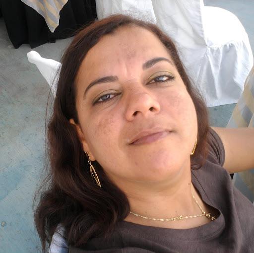 Betania Ferreira Photo 6