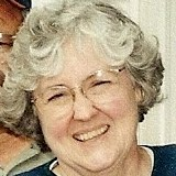 Gayla Collins