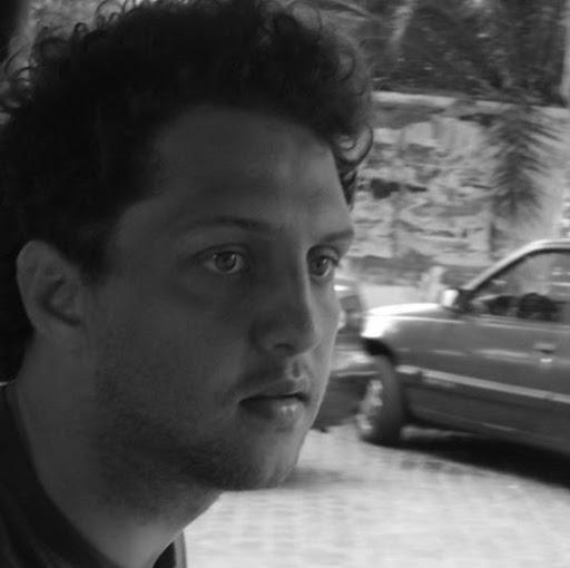 David Andrés Cervi