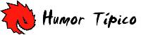 Humor Tipico