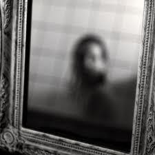 specchioarrogante