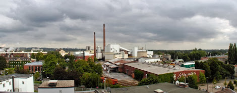 Aus 3 Bildern zusammengefügtes Panorama.