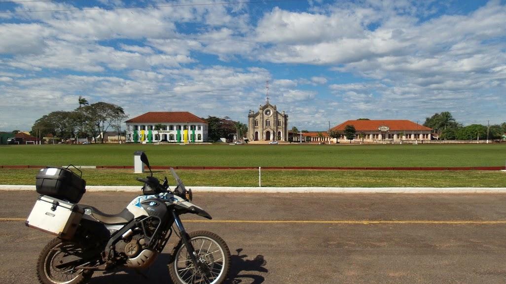 Redescobrindo o Brasil - Página 2 20140604_130536