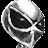 charlie spleen avatar image