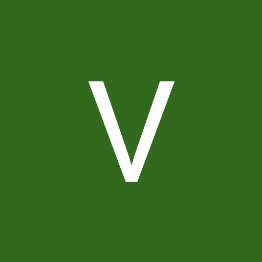 Vision Vedant