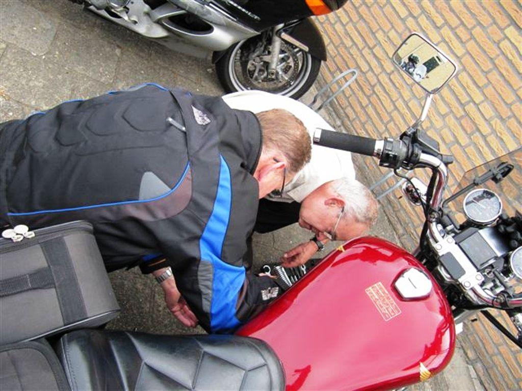 2013 motorclub stoomtrein goes 001.jpg