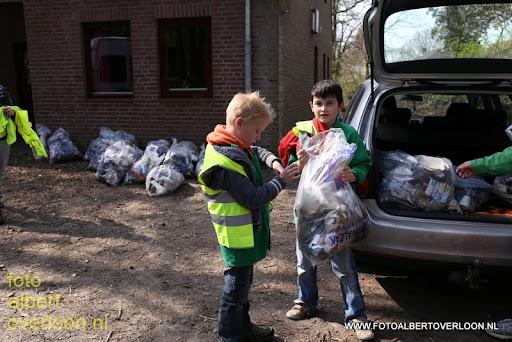 Landelijke Opschoondag Scouting Overloon 29-03-2014 (51).JPG