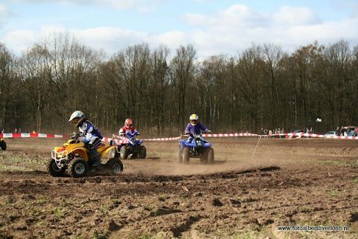 autocross overloon 1-04-2012 (184).JPG