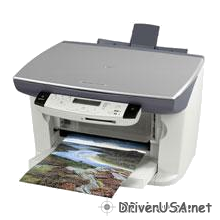 Download Canon imageCLASS MPC200 inkjet printer driver – the way to add printer