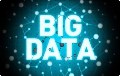 """Evento TPNet: """"Big Data: da valor a los datos de tu empresa"""""""