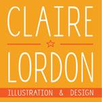 Claire Lordon