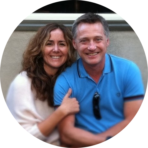 Terry Schalow