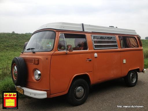 cabrio & oldtimertocht overloon 25-08-2013 57 (33).JPG