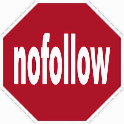 Cách Kiểm Tra Link Dofollow Và Link Nofollow