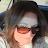 Susie Q avatar image