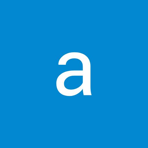aai aai avatar