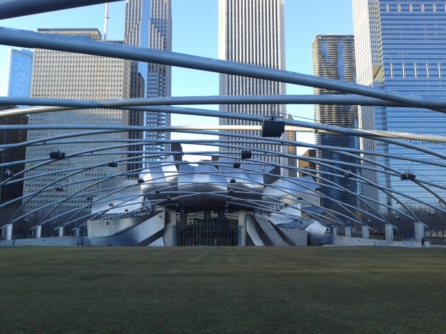 Gehry