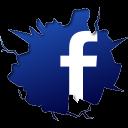 Adicione no Facebook!