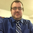 Jordan Fisher avatar image