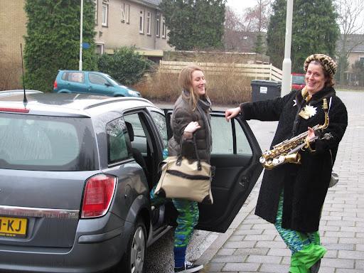 17 FEB 2012 Gertrutten Van Slag Band (67).JPG