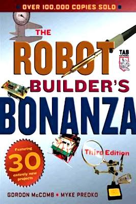 https://lh5.googleusercontent.com/-oM3YRoJ-PdI/UUoyWaaBn0I/AAAAAAAABuU/9--h61BrxYo/s128/Robot%20Builder%27s%20Bonanza%20McComb%20Predko.jpg