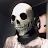 BattlePug Puggybae avatar image