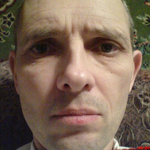 Sergey Nesterov Photo 11