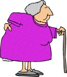 15024-old-woman-with-a-sore-back-using-a-cane-clipart-by-djart1.jpg?gl=DK