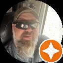 Dwayne B.,AutoDir