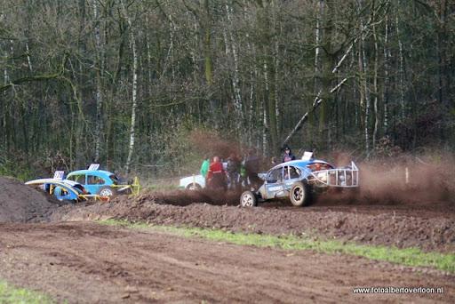autocross overloon 1-04-2012 (234).JPG