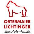 Ostermaier-Lichtinger GmbH Co KG