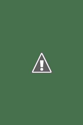 Kariwina, Ana Tapia,