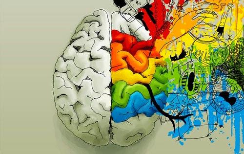 Usar la creatividad es beneficioso para nuestro trabajo