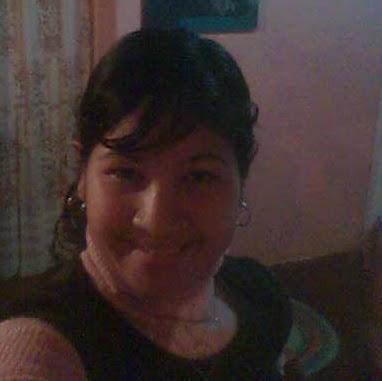 Gilda Sanchez