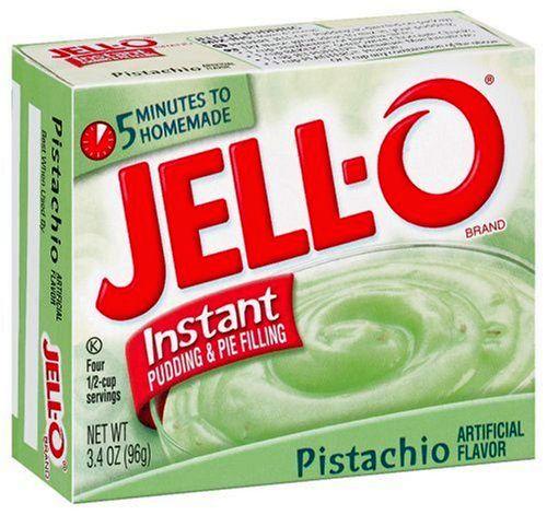 https://lh5.googleusercontent.com/-oNOy5hPHI-k/TYI8WOlGmlI/AAAAAAAAAfE/DxvcpCLMsEQ/s1600/jello-pistachio-pudding.jpg