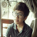 Lim SY