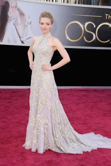 Oscar Style