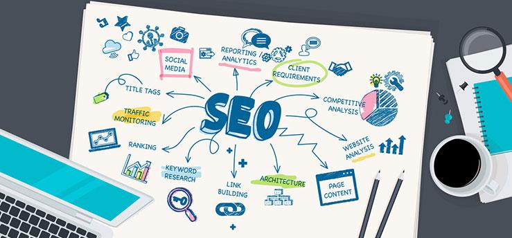 seo-services-banner.jpg