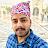 vky sharma avatar image