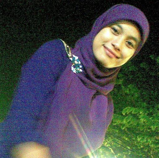 Dewi Sulastri