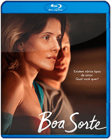 Baixar Filme Boa Sorte BluRay Nacional Torrent