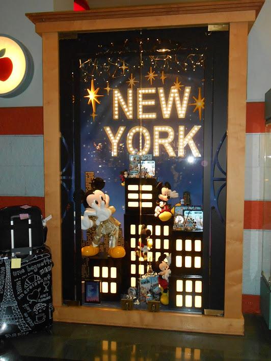 New-York, New-York......un séjour extraordinaire!!!!!!!!!!!!! - Page 11 Disneyland2014_686